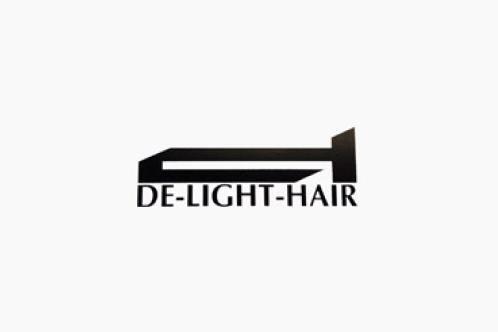 staff-de-light-hair